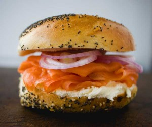 russ-and-daughters-1
