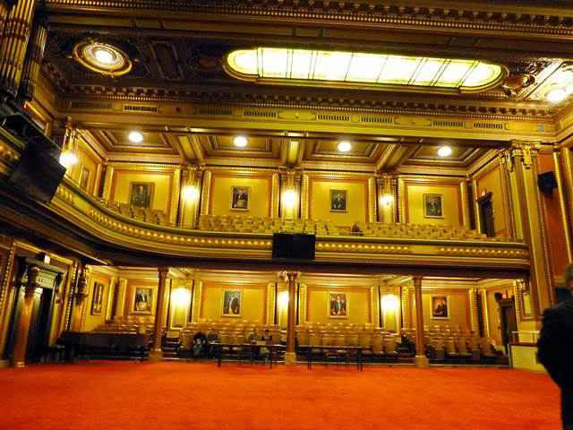 Masonic Hall (1)