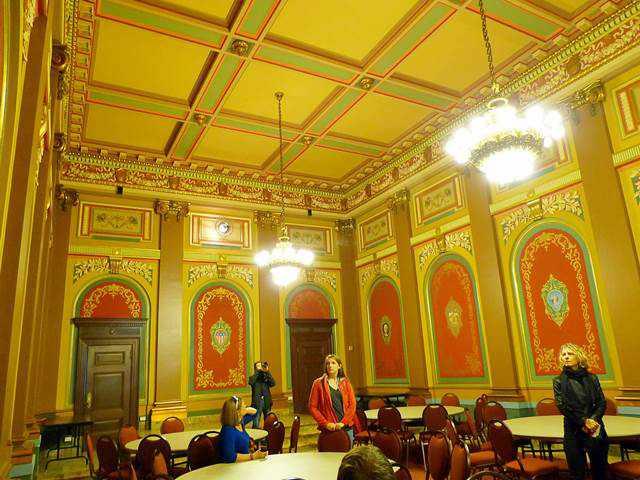 Masonic Hall (14)