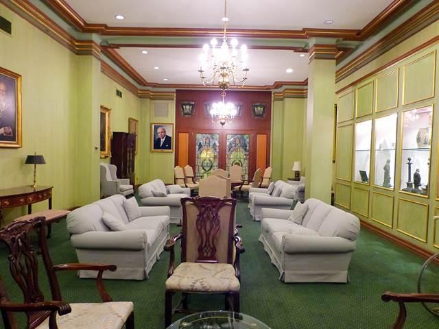 Masonic Hall (16)