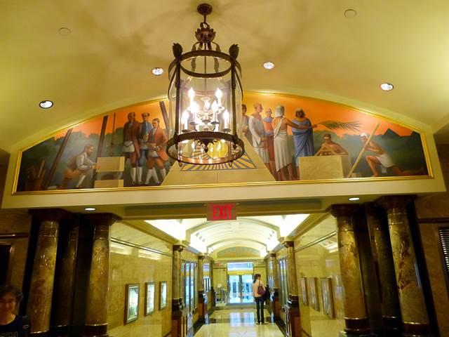 Masonic Hall (19)