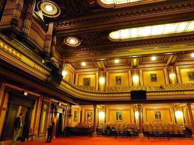 Masonic Hall (22)