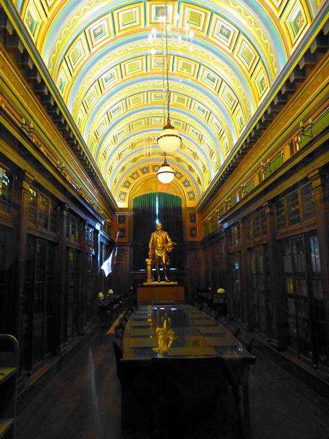 Masonic Hall (3)