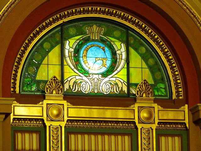 Masonic Hall (4)