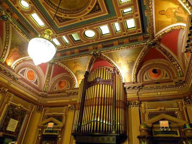 Masonic Hall (5)