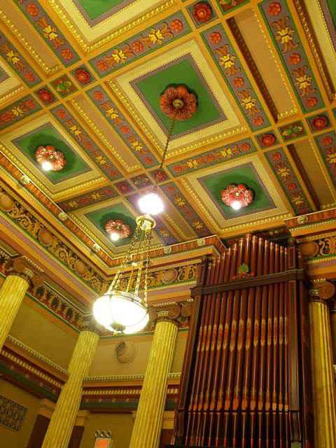 Masonic Hall (6)
