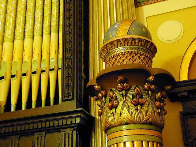 Masonic Hall (7)