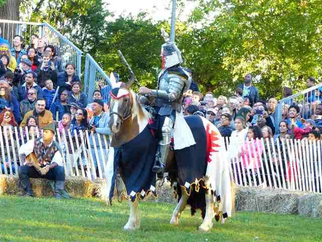 Medieval Festival-5
