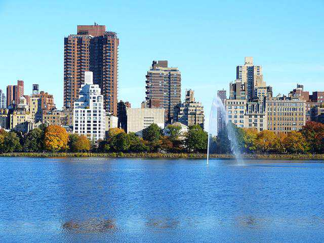 central-park-fall- foliage (21)