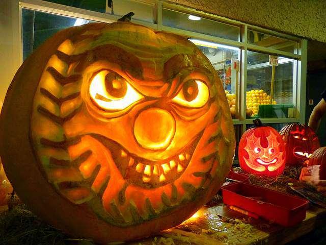 chelsea market halloween (1)