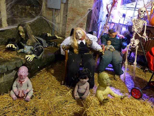 chelsea market halloween (12)