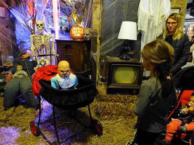 chelsea market halloween (13)