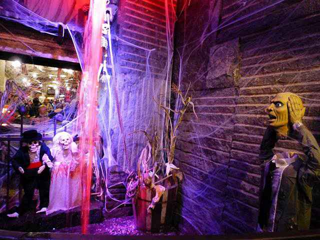 chelsea market halloween (14)