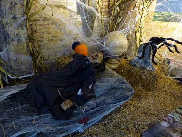 chelsea market halloween (19)