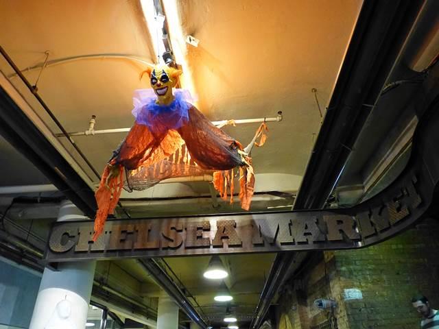 chelsea market halloween (2)