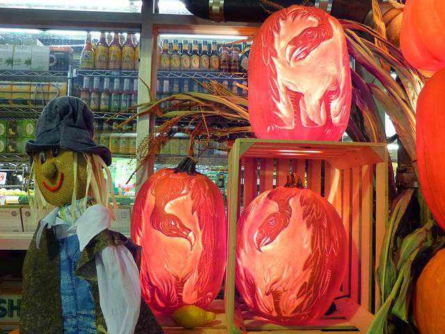 chelsea market halloween (20)