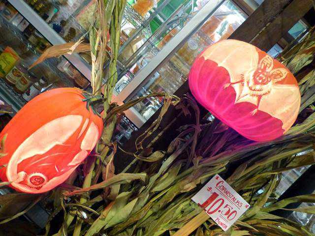 chelsea market halloween (23)