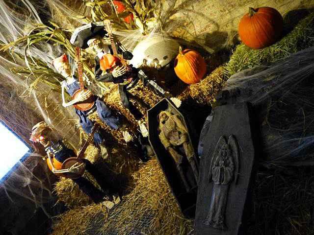 chelsea market halloween (24)
