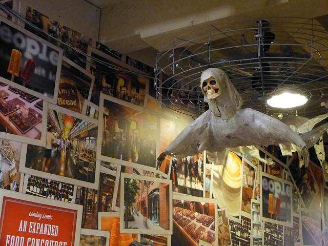 chelsea market halloween (27)