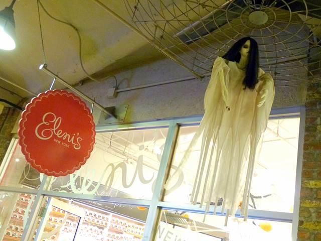 chelsea market halloween (7)