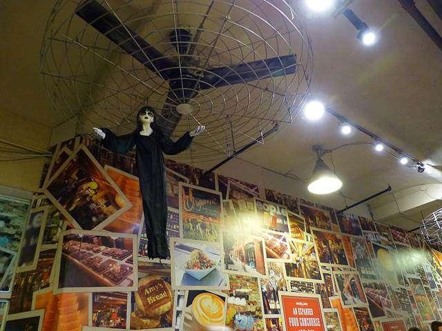 chelsea market halloween (8)