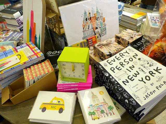Book Culture  (13)