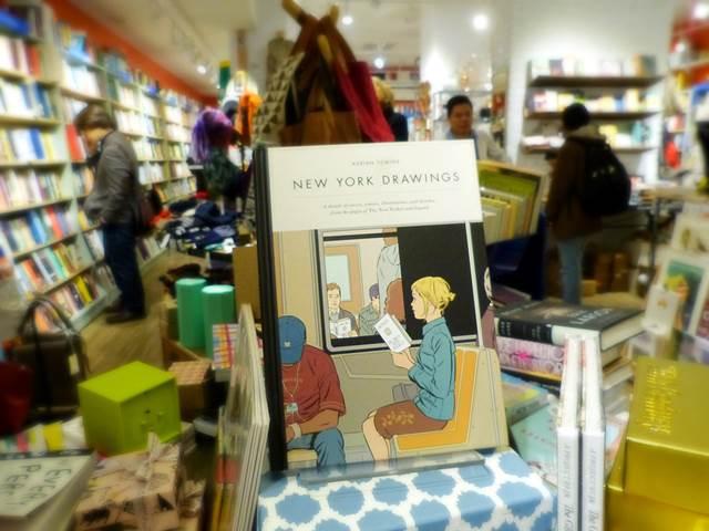 Book Culture  (14)