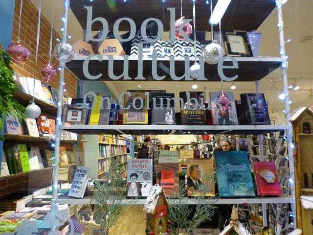Book Culture  (2)