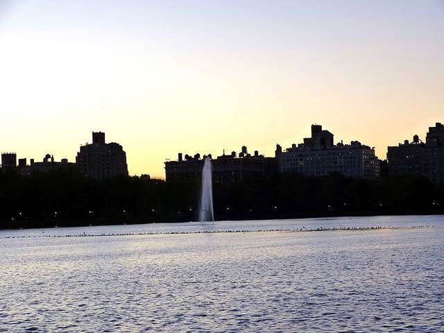 Central Park Reservoir (3)
