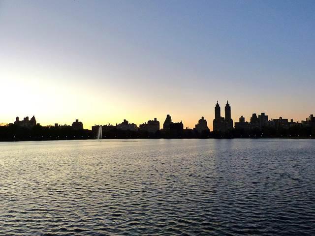 Central Park Reservoir (4)