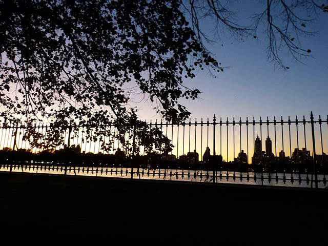 Central Park Reservoir (6)