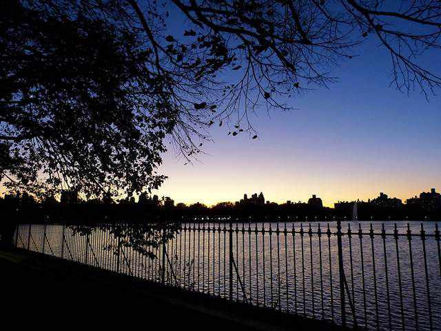 Central Park Reservoir (7)