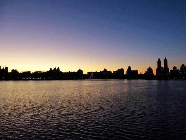 Central Park Reservoir (8)
