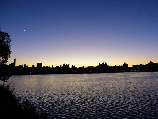 Central Park Reservoir (9)
