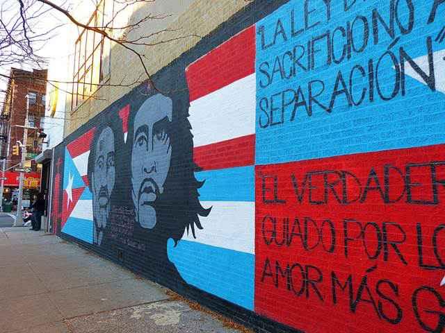 East Harlem Graffiti (14)