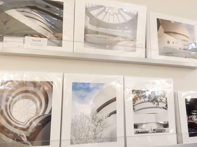 Guggenheim  (11)