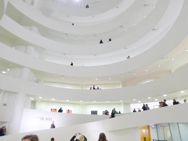 Guggenheim  (2)
