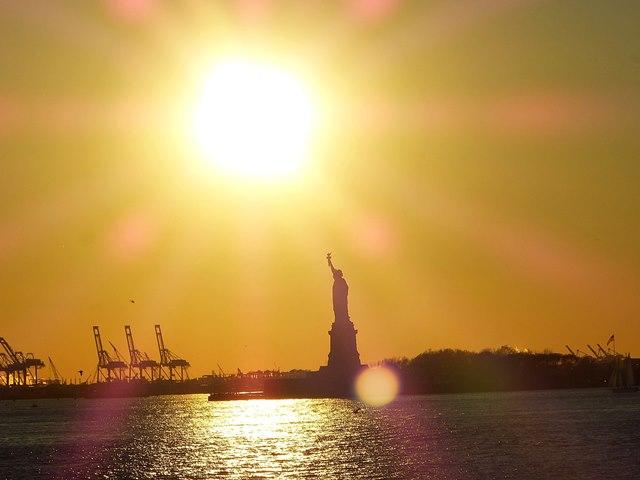 Staten-Island-Ferry-Liberty (1)
