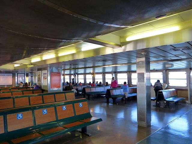 Staten-Island-Ferry-Liberty (11)