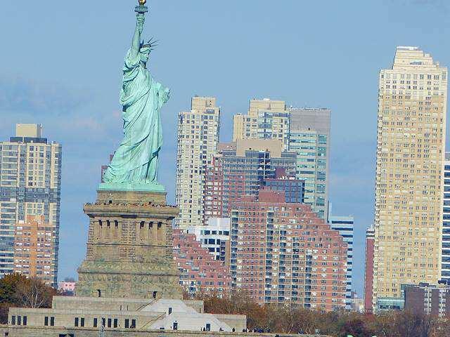 Staten-Island-Ferry-Liberty (12)