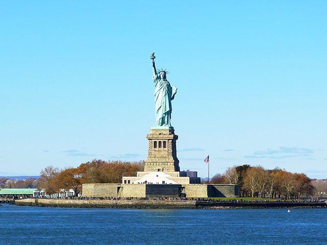 Staten-Island-Ferry-Liberty (13)