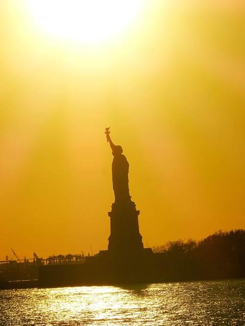 Staten-Island-Ferry-Liberty (16)