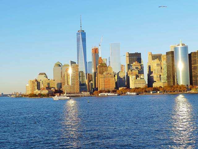 Staten-Island-Ferry-Liberty (2)