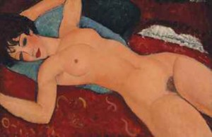 amedeo_modigliani_nu_couche