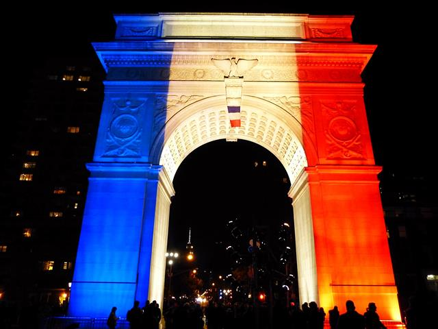 vigil-washington-square-park (1)