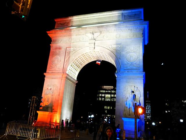 vigil-washington-square-park (17)