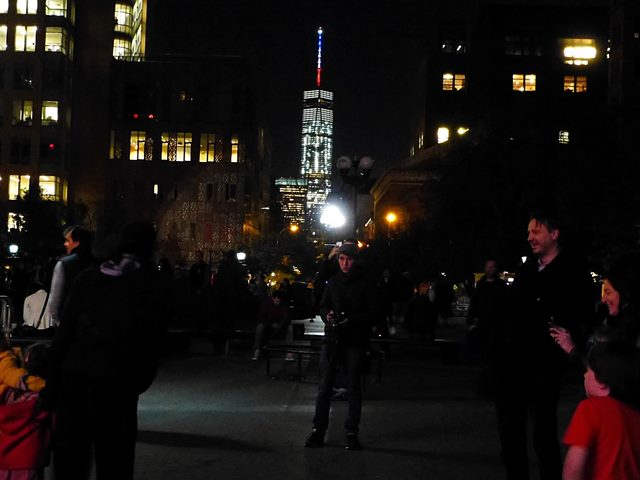 vigil-washington-square-park (18)