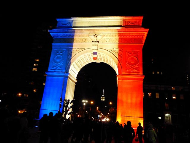 vigil-washington-square-park (2)