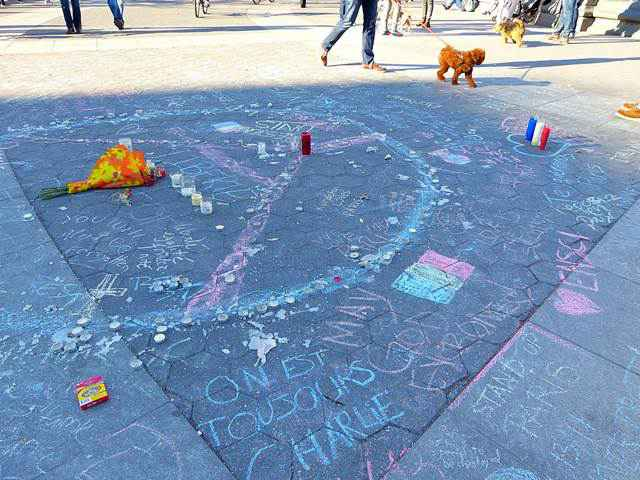 vigil-washington-square-park (7)