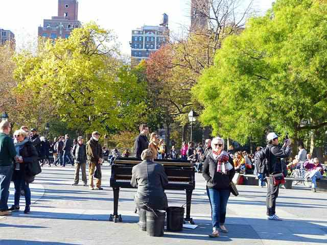 vigil-washington-square-park (9)